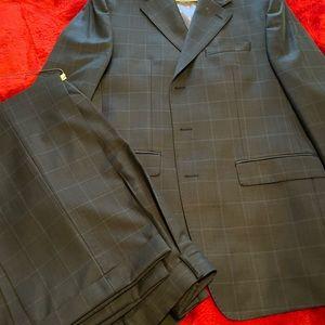 Sean Johns mens suit